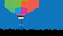 Scintilla Digital Academy Logo