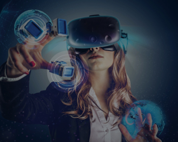 Mixed Reality Training in Hyderabad