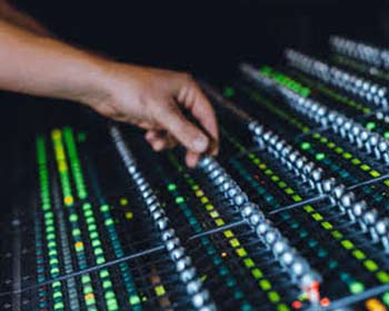 music engineering course in hyderabad