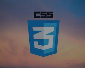 Online web design training in Hyderabad