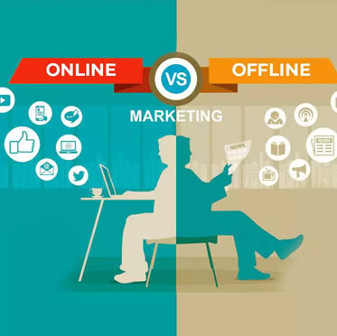 Digital Marketing Training Institute in Hyderabad - Scintilla Digital Academy